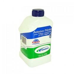 AMANCO COLA PINCEL PVC 850G