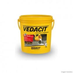 VEDACIT 3,6KG OTTO BAUMGART
