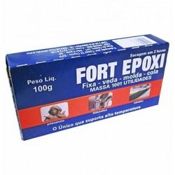 FORT EPOXI 100G